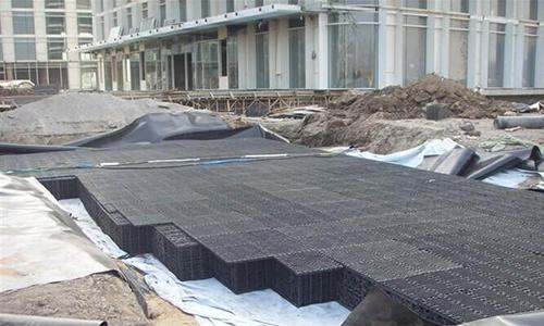佛山澜石安置房项目